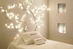 Agatha O | Day spa  with a harmonious ambiance. http://houseofdesign.net.au/stylish/hotel-bel-ami-parisian-chic-with-japanese-zen/