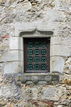 French Windows, Photography, Decor, Photograph, Decoration, Fotografie, Photoshoot, Decorating, Fotografia