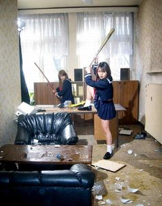 Welcome to : Photo Aesthetic Japan, Japanese Aesthetic, Aesthetic Photo, Aesthetic Pictures, Japanese Gangster, Japanese Girl, Drawing Reference Poses, Art Reference, Japanese School Uniform