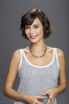 publicity photos of catherine bell for hallmarks good witch series - Bing Images