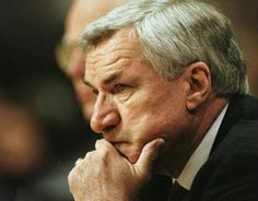 Dean Smith, famous former North Carolina basketball coach, left $200 in his will to each of his 180 former lettermen, with a note saying to have a nice dinner on him.   (One of those former players was Michael Jordan.)