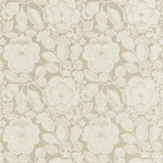 Harlequin Verena Fabric 130347 Designer Fabrics and Wallpapers by Sanderson, Harlequin, Morris, Osborne, Little And many more