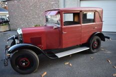 Classic Cars for Sale - Catawiki Cars For Sale, Antique Cars, Classic Cars, Vehicles, Vintage Cars, Rolling Stock, Vehicle, Classic Trucks