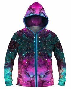226722eda Image result for zippered hoodies Light Up Hoodie, Zipper, Extra  Terrestrial, Hoodies,