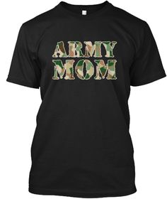 339bb6658c 20 Best Army Family Shirts images in 2019 | Family shirts, Army ...
