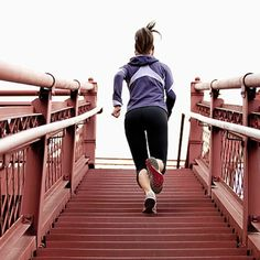 Never stop moving http://www.prevention.com/weight-loss/weight-loss-tips/new-research-how-lose-belly-fat/never-stop-moving