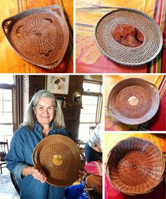 gail-bice-coil-pine-needle-baskets