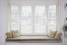 Woodblinds | Wooden Blinds | Wooden Shutters | Venetian Blinds | Hadleigh Essex