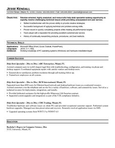Resume Helper Brilliant Acting Resume Beginner Samples  Httpwwwresumecareeracting