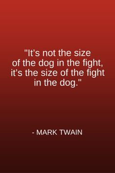 #truth #journey #inspiration #motivation #personal #growth #development #quote #mark #twain #SFields99