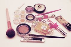 love their lip products! Glam Makeup, Makeup Tips, Beauty Makeup, Makeup Stuff, Best Makeup Products, Lip Products, Beauty Products, Expensive Makeup, Hard Candy Makeup