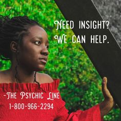 The Psychic Line offers the best telephone psychic medium readings. Call our psychic hotline for an accurate reading by one of our intuitive readers. Psychic Hotline, Medium Readings, Psychic Mediums, Spread Love, Psychic Readings, Love And Light, Intuition, Psychics, Tarot