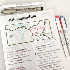 Ideas History Notes Taking Ideas For 2019 Cute Notes, Pretty Notes, Good Notes, Revision Notes, Study Notes, Ap World History Notes, History Icon, Funny History, History Quotes