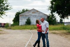 #love #engaged #engagement #photography #taylor #texas #timkylephotography
