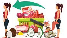 Najzdrowsze węglowodany, które odżywią twoje ciało – Motywator Dietetyczny Family Guy, Fictional Characters, Diet, Fantasy Characters, Griffins
