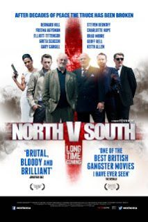 North v South (2015) Full Movie Watch Online HD Free | Pencurimuvi