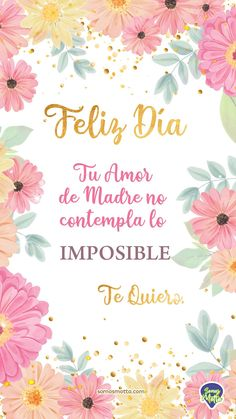 👆 Search for other postcards / phrases and messages for Mother& Day for her day. Happy Mothers Day Wishes, Happy Mothers Day Images, Happy Mother Day Quotes, Happy Mother's Day Card, Happy Day, Birthday Wishes Quotes, Happy Birthday Wishes, Mom Quotes, Happy Quotes