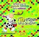 Yo también puedo pedir un deseo el día de tu cumpleaños - ツ Imagenes para Cumpleaños ツ