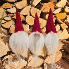 Etsy listing at https://www.etsy.com/listing/252464396/swedish-tomte-ornaments-jultomte-nisse