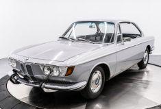 1967 Bmw 2000cs In 2020 Bmw Karmann Ghia For Sale Volkswagen Karmann Ghia