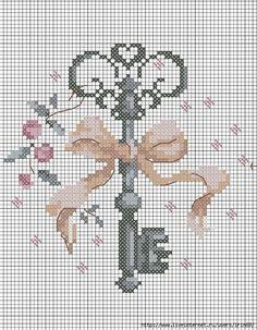 bf7d85ad6130536f0a24771323cbcd00.jpg 545×700 piksel