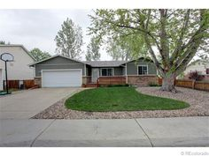 See this home on Redfin! 8667 W 86th Cir, Arvada, CO 80005 #FoundOnRedfin