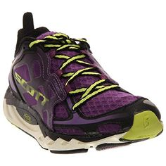 47023224244b8 934 Best Women's Running Shoes images in 2019 | Athletic Shoes ...