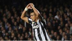 Juve delight at Stamford Bridge draw Bridge Drawing, Juventus Soccer, Stamford Bridge, Goal, Chelsea, Celebration, Fashion, Moda, Fashion Styles