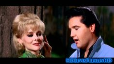 All That I Am – Elvis Presley