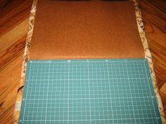 Sewing Rooms, Patches, Blog, Room Ideas, Quilting, Couture, Easy, Cartonnage, Ideas