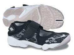 nike rift in black lace Jordans Sneakers, Air Jordans, Nike Air Rift, Yves Saint Laurent, My Style, Lace, Shoes, Fashion, Exercises