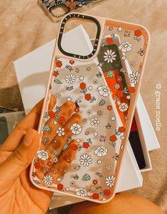 Pretty Iphone Cases, Cute Phone Cases, Iphone Phone Cases, Iphone Case Covers, Iphone 11, Tumblr Phone Case, Diy Phone Case, Telefon Apple, Capas Iphone 6