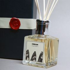 Star Gazey Reed Diffuser. - Classic, Contemporary & Cottage for your home