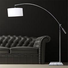 8 bästa bilderna på Lampor | Lampor, Inredning, Design inredning