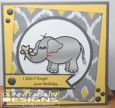 didnt forget birthday - Scrapbook.com Belated Birthday, Birthday Cards, Forget, Birthday Scrapbook, Snoopy, Design, Fictional Characters, Bday Cards, Anniversary Scrapbook