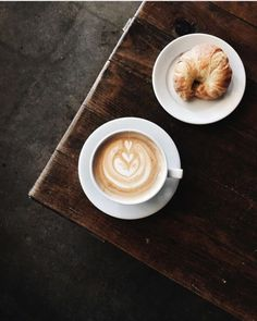 Just another Monday? Oh no! Its a special coffee Monday...