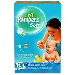 1000 Images About Baby Diapers Care On Pinterest Diaper