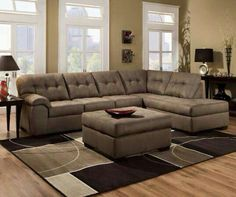 Sectional Sofas Farm House Upholstery Room Ideas Expressed On The Net Index Page High Point Couch : ffo sectionals - Sectionals, Sofas & Couches