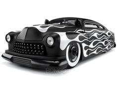 A collection of Pinups,Hot Rods, Rat rods and Jeeps. Some pics are NSFW. Rat Rods, Lead Sled, Sweet Cars, Hot Rides, Us Cars, Custom Cars, Cadillac, Cars And Motorcycles, Muscle Cars