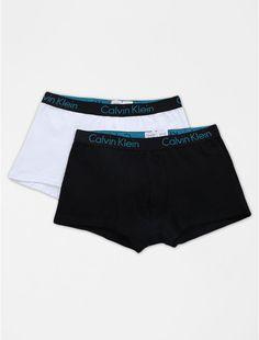 11 melhores imagens de Roupas Calvin Klein   Calvin klein clothing ... 7fed422cd6