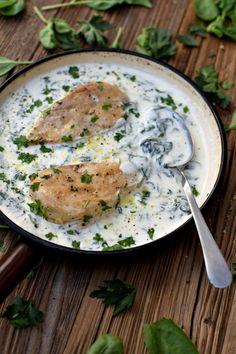 Máme to rádi zdravě — Břicháč Tom Risotto, Curry, Ethnic Recipes, Food, Curries, Essen, Meals, Yemek, Eten