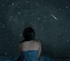 starry-starry-sky.jpg 300×263 pixels