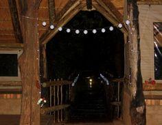 Bush Wedding, Wedding Venues, Bridal, Wedding Reception Venues, Wedding Places, Bride, The Bride, Wedding Locations