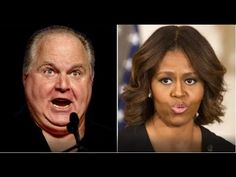 MICHELLE OBAMA'S IMMORAL PAST REVEALED