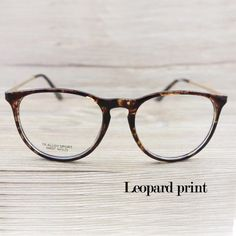 b9d5cc509951f Óculos óculos armação de moda johnny depp óculos óptica óculos de grau  oculos de grau óculos