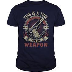 (Tshirt Awesome TShirt) Tool  Coupon 5%  Gun  Tshirt Guys Lady Hodie  SHARE and Get Discount Today Order now before we SELL OUT  #tshirt #pinteres #Tshirtamerican #Tshirtjob #Tshirtnam