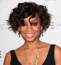 Versuchen Sie, eine Frisur: Kurze Frisuren: Versuchen A Frisuren On You ~ frauenfrisur.com Frisuren Inspiration