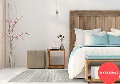 Polskiej produkcji dywan Pure jest połączeniem wełny i bamboo silku z dodatkiem charakterystycznych frędzli 🌿  Dodatkowo przypominamy o konkursie na najaktywniejszego fana lipca 💥  Po ten i wiele innych dywanów zajrzyj do naszego salonu lub na stronę 👉 www.topworld.pl 👈 💛🧡❤️💜 Best Bedroom Colors, Bedroom Colour Palette, Bedroom Minimalist, Minimalist Interior, Minimalist Style, Interior Minimalista, Greige Paint, Sit Ups, Bedroom Designs