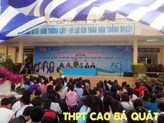 Cho thue du che-Tư vấn tuyển sinh hướng nghiệp 2017 tại Đắk Lắk