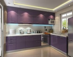 SHOULD YOU PAINT YOUR KITCHEN CABINETS http://www.urbanhomez.com/decor/should_you_paint_your_kitchen_cabinets Stylish Home Painting service in Delhi-ncr http://www.urbanhomez.com/home-solutions/home-painting-services/delhi-ncr Ideas for your Home at http://www.urbanhomez.com/decor Get hundreds of Designs for the Interiors of your Home at http://www.urbanhomez.com/photos